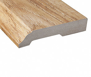 Blacksburg Barn Laminate Baseboard