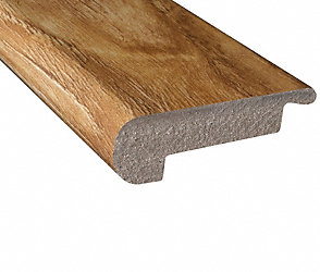 Blacksburg Barn Laminate Stair Nose