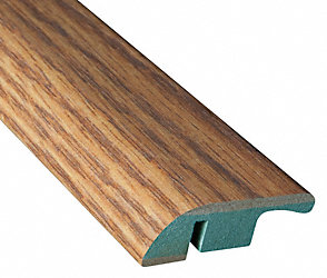 Butterscotch Oak Laminate Reducer