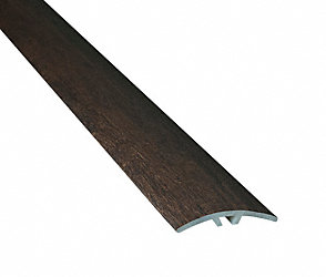 Clear Lake Chestnut Multi Trim