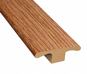 Crystal Springs Hickory T-Molding