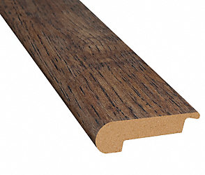 Elk River Redwood  Laminate Stair Nose