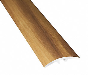Golden Teak Multi Trim