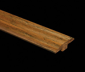 Honey Strand Bamboo T-Molding
