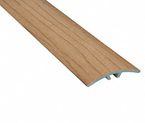 Kane Country Oak Multi Trim