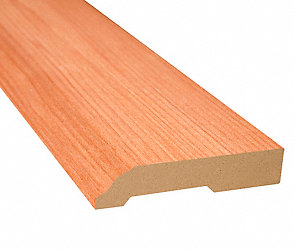 Mount Madison Cherry Baseboard