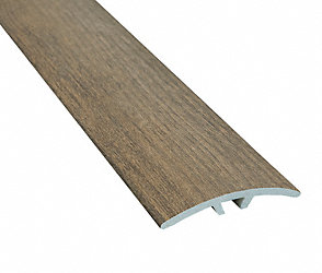 North Perry Pine Multi Trim
