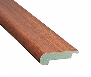 Ponta Negra Brazilian Cherry Stair Nose