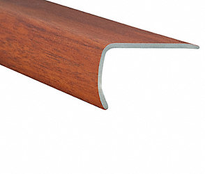 Rio Rosewood Stair Nose
