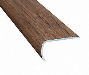 Royal Maple Low Profile Stair Nose