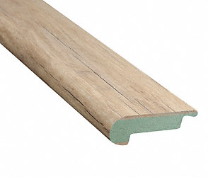 Smith Mountain Laurel  Laminate Stair Nose