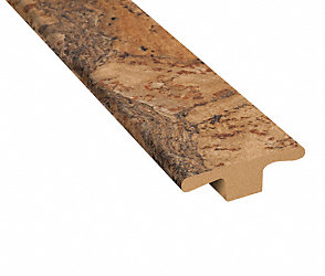 Smith Mountain Laurel T-Molding
