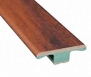 Vintners Reserve Laminate T-Molding