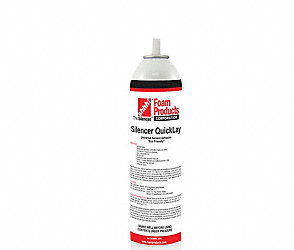 Vinyl Spray Adhesive
