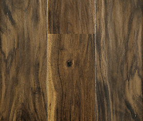 On Sale Now Wood Look Tile Flooring Buy Hardwood Floors