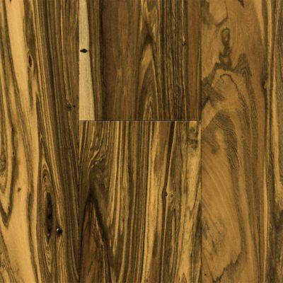 Bellawood hardwood flooring bellawood engineered for Builders pride flooring installation