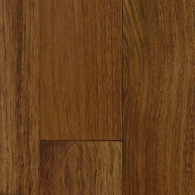 Bellawood Matte Buy Hardwood Floors And Flooring At
