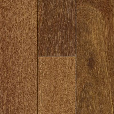Bellawood hardwood flooring bellawood prefinished solid for Bellawood hardwood floors