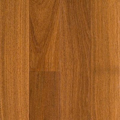 Solid hardwood flooring buy hardwood floors and flooring for Bellawood natural ash