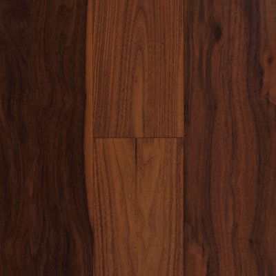 Bellawood hardwood flooring buy hardwood floors and for Bellawood brazilian walnut