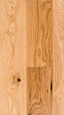 Bellawood hardwood flooring bellawood prefinished solid for Rustic red oak flooring