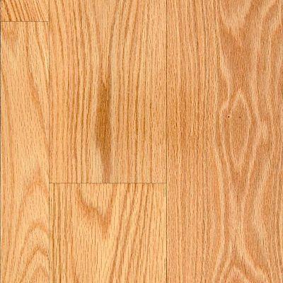 Bellawood hardwood flooring bellawood prefinished solid for Bellawood prefinished hardwood flooring
