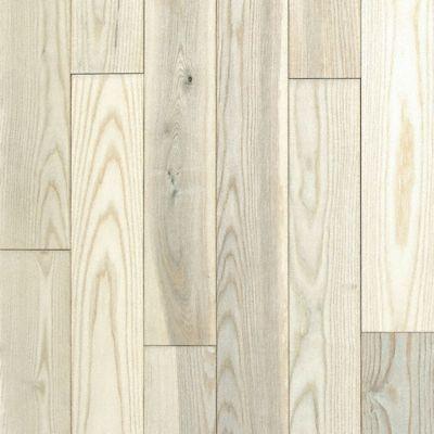 Solid Hardwood Flooring Gt Bellawood Hardwood Flooring