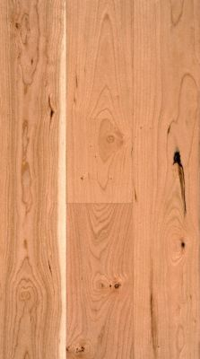 Solid hardwood flooring bellawood hardwood flooring for Bellawood natural ash