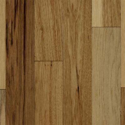 1 2 x 5 natural hickory engineered for Bellawood hardwood floors