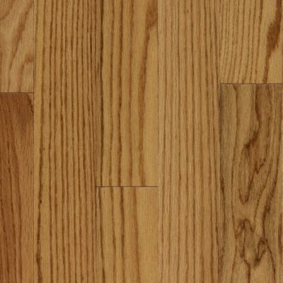 Search results bellawood for Bellawood natural red oak