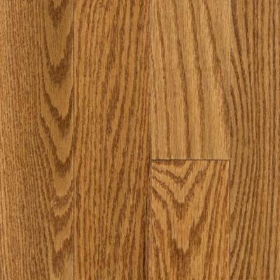 Bellawood hardwood flooring bellawood prefinished solid for Rustic red oak flooring
