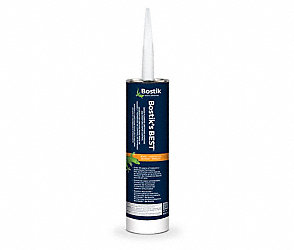 Best Adhesive 28 oz