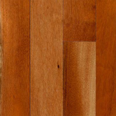 Solid hardwood flooring buy hardwood floors and flooring for Buy unfinished hardwood flooring