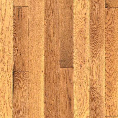 Hardwood Flooring Gt Solid Hardwood Flooring Buy Hardwood