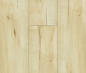 Laminate and vinyl flooring engineered vinyl plank buy for Evp flooring installation