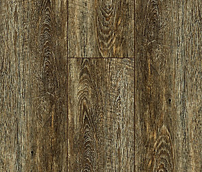 4mm Rustic Village Oak EVP
