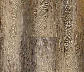 Evp flooring buy hardwood floors and flooring at lumber for Coreluxe engineered vinyl plank installation