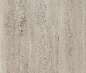 Evp flooring buy hardwood floors and flooring at lumber for Evp plank flooring