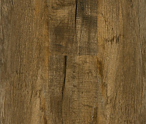7mm Farmland Hickory EVP