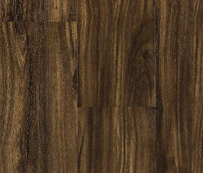 Evp flooring buy hardwood floors and flooring at lumber for Evp flooring