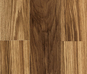 8mm+pad Fairfield County Hickory Laminate