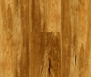 12mm Americas Mission Olive Laminate