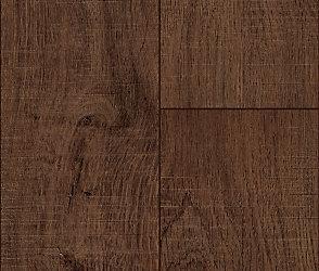 12mm aberdeen garden oak laminate for Donar oak flooring