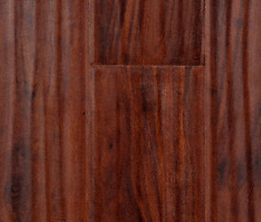 12mm Imperial Teak Handscraped Laminate