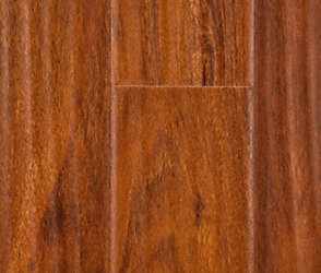 12mm Summer Retreat Teak Handscraped Laminate