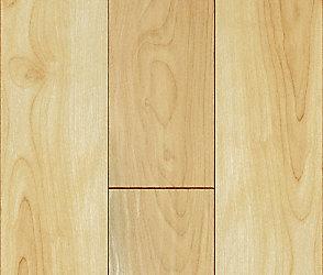 sàn gỗ malaysia với dòng sàn gỗ Ruby floor