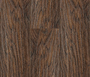 12mm+pad Vintage Sable Hickory