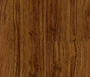 8mm+pad Brazilian Cherry Laminate