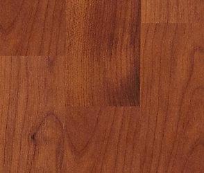 8mm+pad Royal Mahogany Laminate