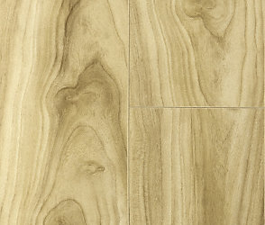 10mm Cambridge Cotton Elm